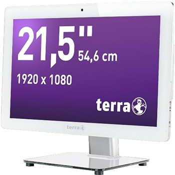 TERRA ALL-IN-ONE-PC 2211